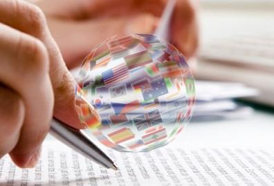 Tradutores juramentados especializados
